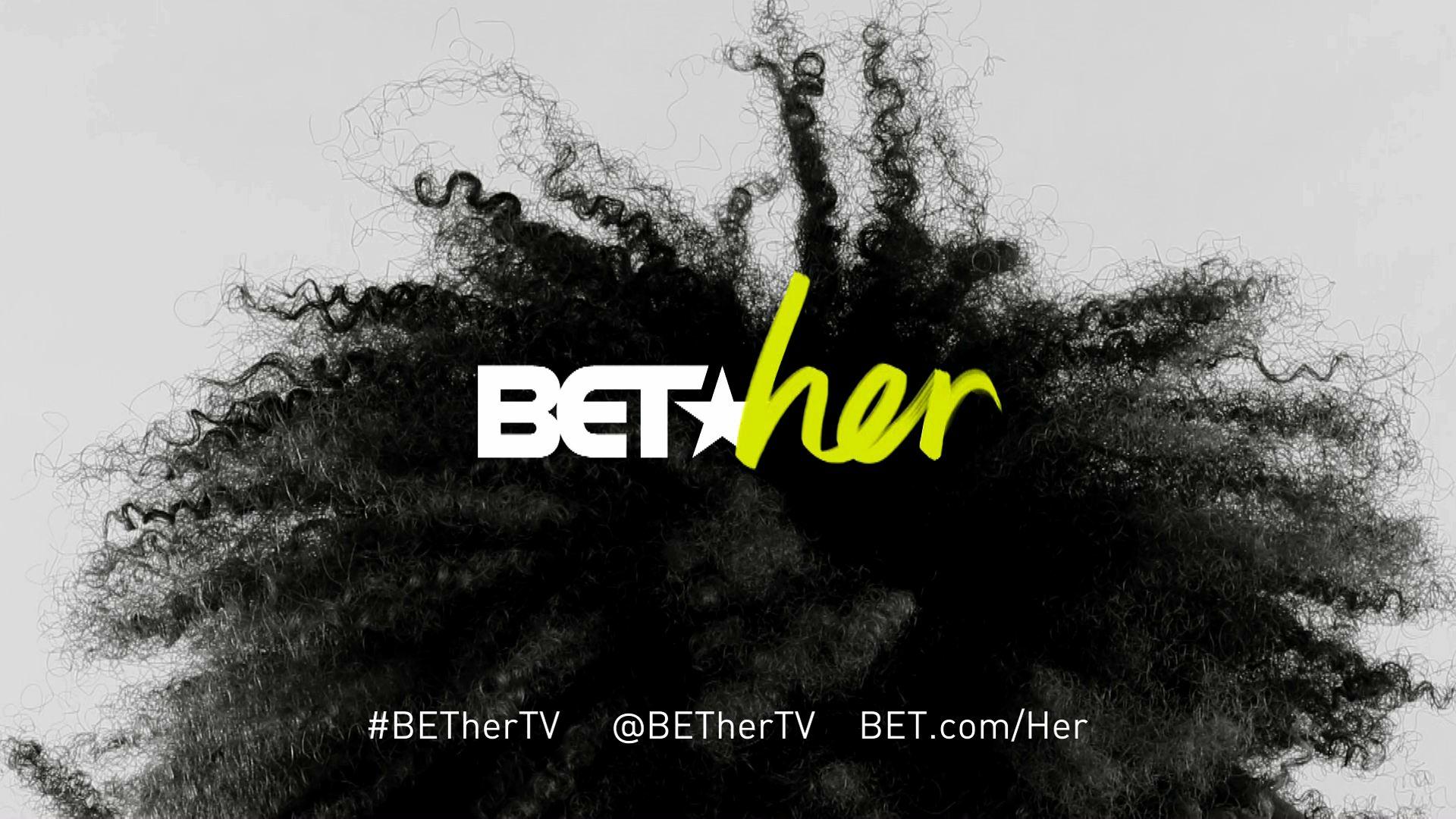 BET_HER