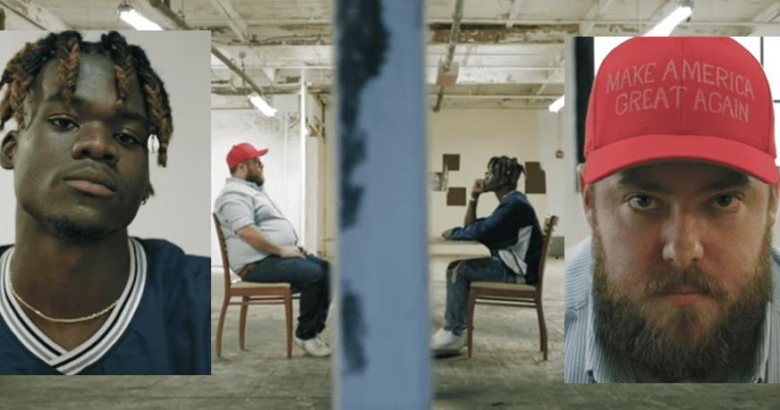 Must Watch: Joyner Lucas – I'm Not Racist