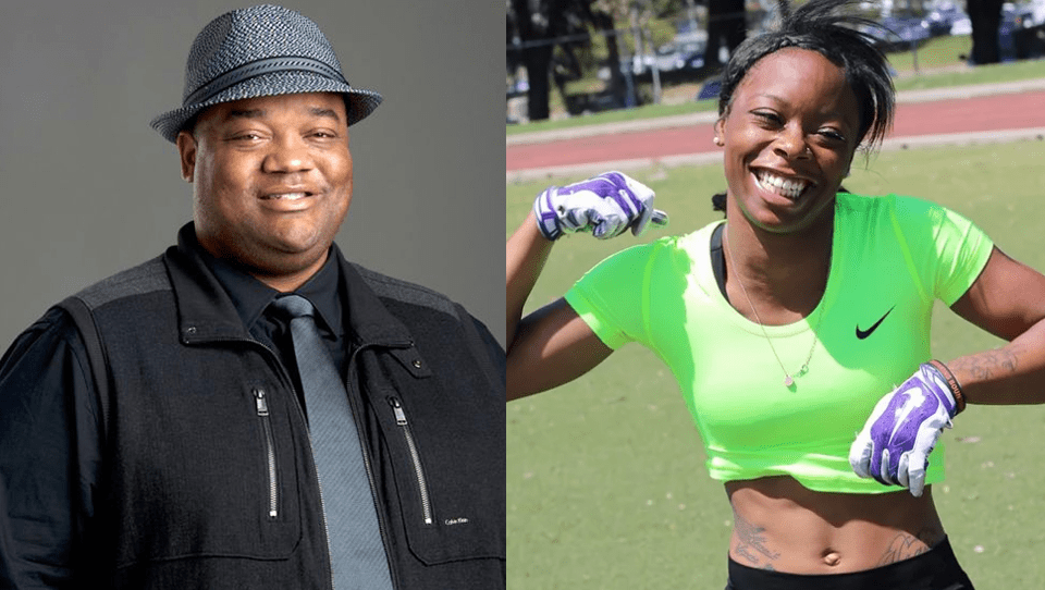 Jason Whitlock on Toni Harris – When The Broken Clock is Right