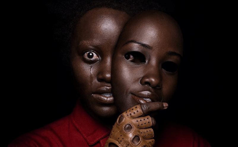 Quick Spoiler Free Thoughts On Jordan Peele's 'Us'