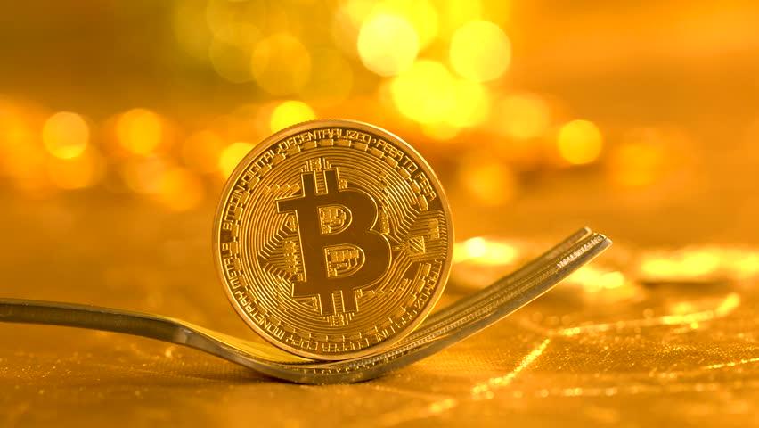 """Protocolo de Bitcoin Cash """"ABC"""" resulta victorioso el primer día del """"Hash War"""""""
