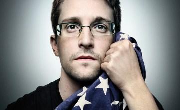 Edward Snowden cree que el mercado de las criptomonedas «no desaparecerá» aunque Bitcoin (BTC) fracase