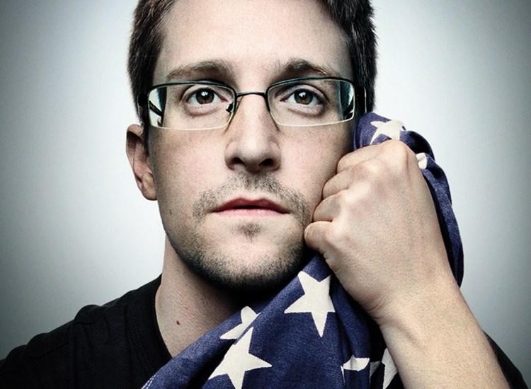 "Edward Snowden cree que el mercado de las criptomonedas ""no desaparecerá"" aunque Bitcoin (BTC) fracase"