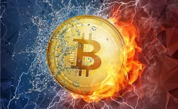 Oficial: Bitcoin Satoshi's Vision anuncia final del «Hash War»