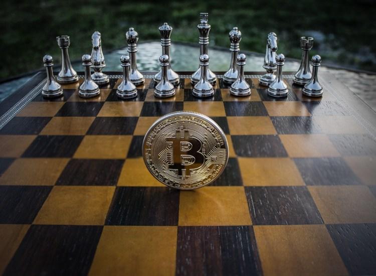 Hash war: Bitcoin ABC ganó la guerra del hash contra Bitcoin SV
