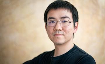 Rumor: Jihan Wu podría haber sido expulsado de la junta directiva de Bitman
