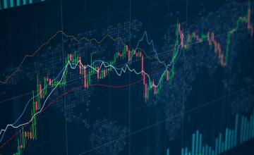 Poloniex abre los mercados futuros de «BCHABC» y «BCHSV» a días previos de la bifurcación
