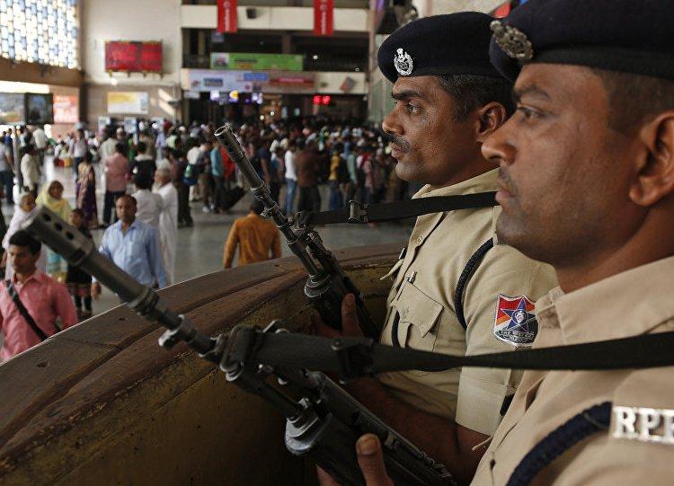 Policia de la India incautó 425 Bitcoins provenientes de esquemas de estafa ponzi