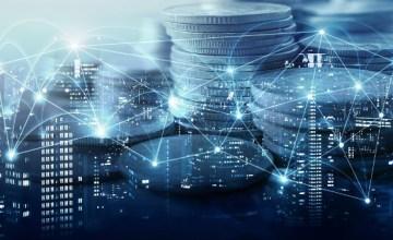 Openswap: Nuevo cliente basado en Bitcoin Cash capaz de realizar intercambios atómicos