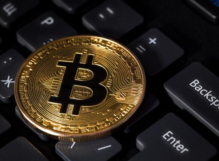 BSV Weekly: publicación semanal de bComm que traerá todas las novedades sobre Bitcoin SV