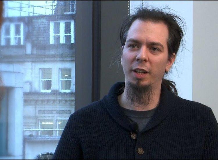 Desarrollador Amaury Séchet advierte sobre posible ataque de CoinGeek a la cadena de Bitcoin Cash