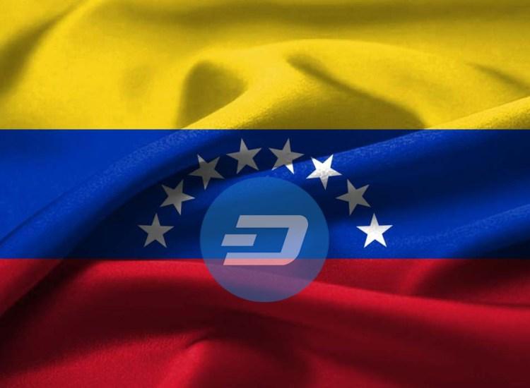 Dash Venezuela se disculpas respecto a supuesta asociación con KFC Venezuela