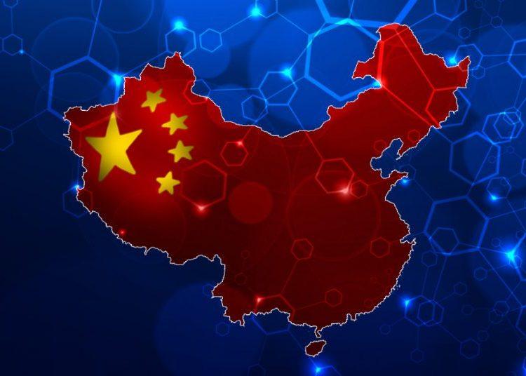 China utilizará tecnología Blockchain para casos de plagio cibernético