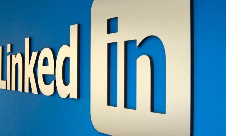 La lista de empleos relacionados con Blockchain aumenta en LinkedIn