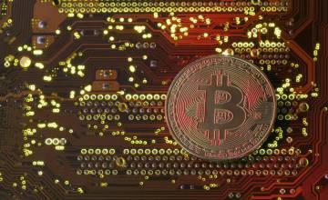 La plataforma Gemini inicia operaciones con Bitcoin Cash
