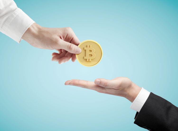 Disponible nuevo servicio que permite enviar Bitcoin Cash como propina