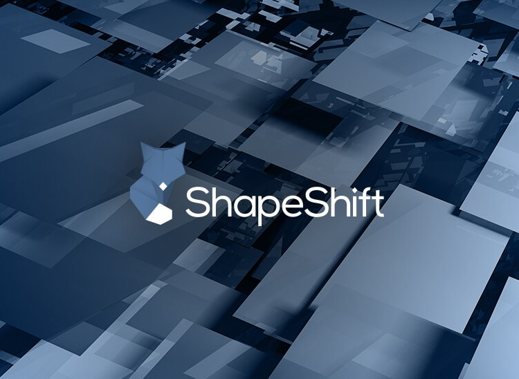 Bitcoin SV se encuentra disponible en la plataforma ShapeShift