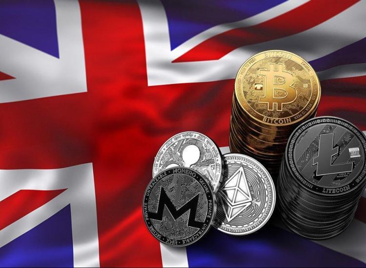 Miembro del Parlamento británico sugiere utilizar Bitcoins para pagar impuestos