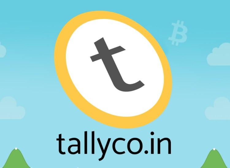 Tallycoin: la nueva alternativa a Patreon libre de censura basado en Bitcoin (BTC)