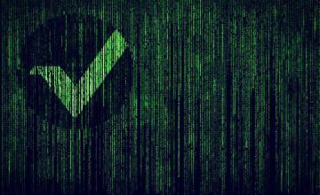 Usuarios en VertCoin (VTC) pierden más de $100,000 dólares por ataque de 51%
