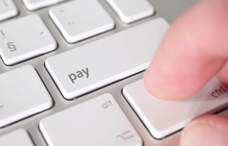La cartera Telescope se asocia con PayButton para integración con botones de pago
