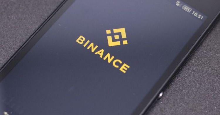 Binance agrega nuevos pares de intercambio para Bitcoin SV (BSV)