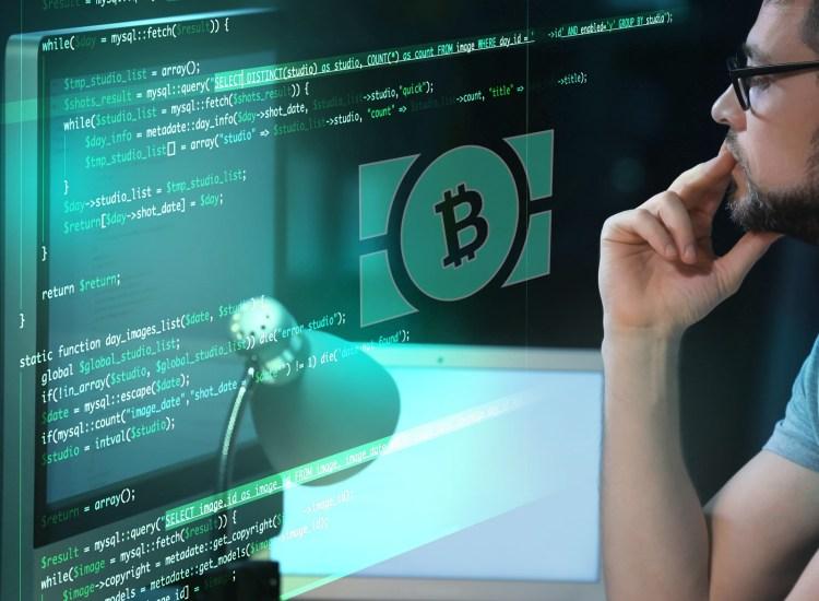 Bitcoin.com anuncia nodo Bitdb dedicado a investigación y desarrollo de Bitcoin Cash (BCH)