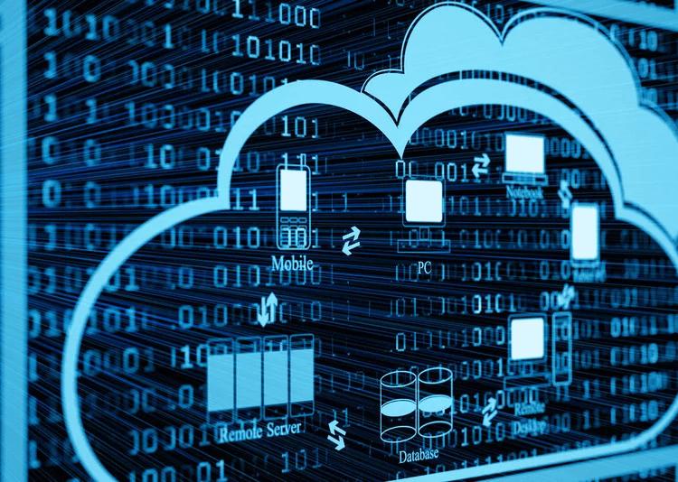 Coinbase Wallet ofrece copia de seguridad en la nube
