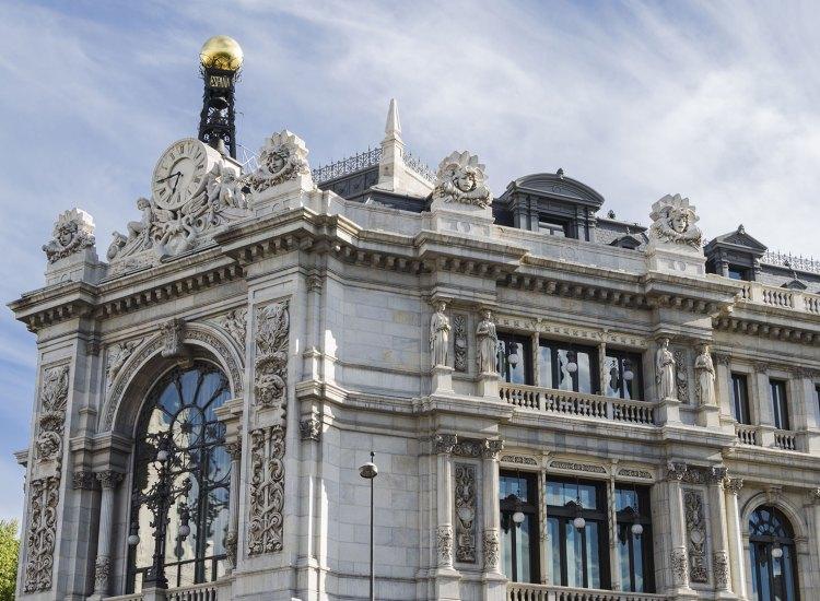 Banco de España: Bitcoin podría establecer un sistema sin censura