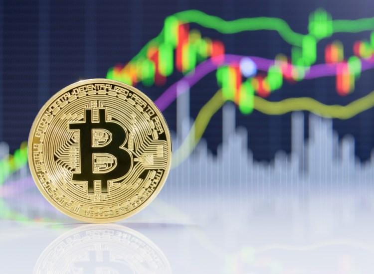 Los futuros de Bitcoin del CME Group experimentan una oleada de interés institucional
