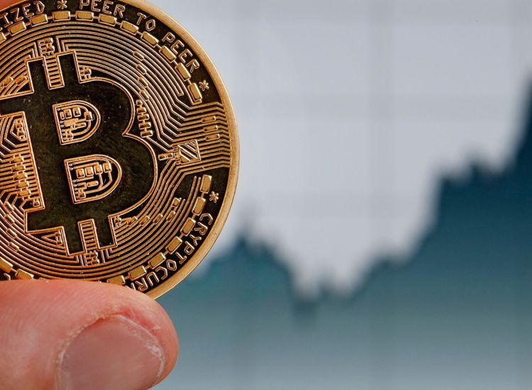 Firma legal especializada en proyectos ahora acepta pagos en Bitcoin Cash (BCH)