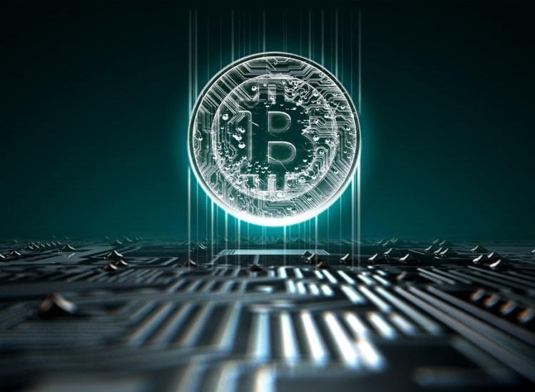 Más del 30% del tráfico Bitcoin (BTC) proviene del proyecto Veriblock