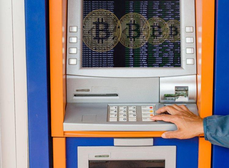 Implementan nuevo cajero automático de Bitcoin (BTC) en Botsuana