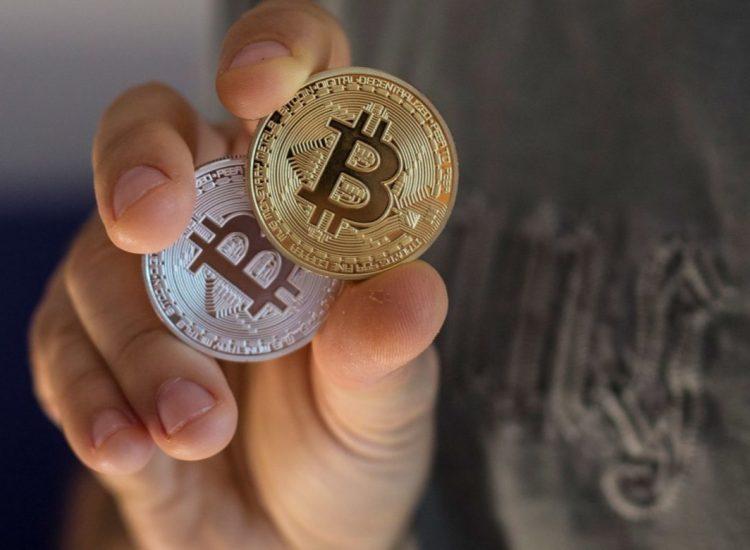 Casa de intercambio presenta ETF tokenizado