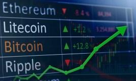 Actualización de mercado: Bitcoin Cash (BCH) crece mientras precios del…