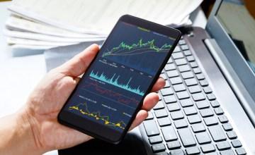 Exchangewar: La web que te permite comparar plataformas de intercambio de activos digitales