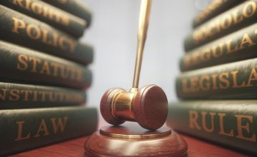 Banco Central de India excluye criptomonedas de marco legal regulatorio