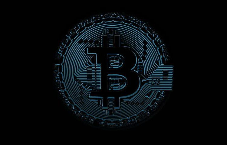 Las comisiones de Bitcoin (BTC) superan los $2 dólares mientras BCH las mantiene en $0,01