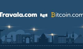 Travala.com empezará a aceptar Bitcoin Cash (BCH) como medio de…