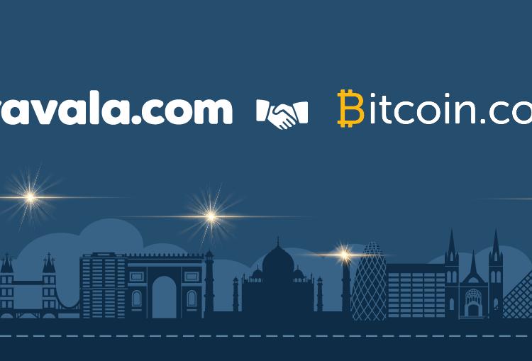 Travala.com empezará a aceptar Bitcoin Cash (BCH) como medio de pago