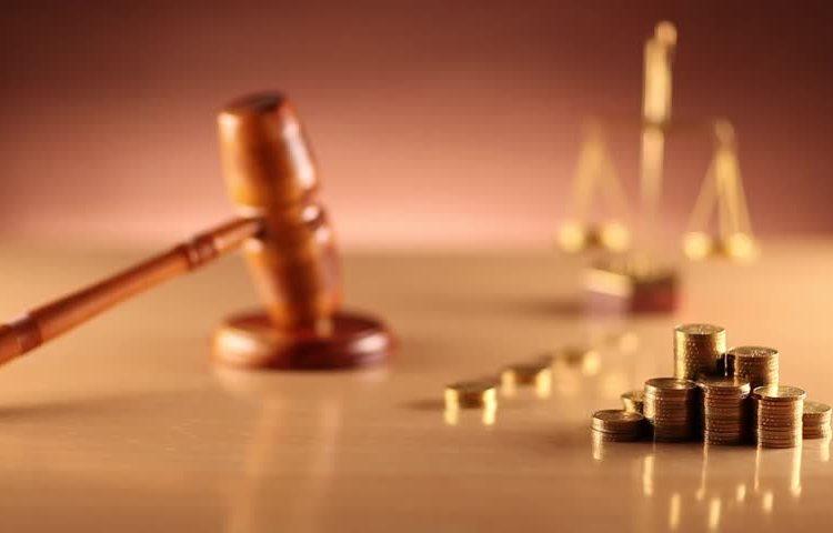Abogados de Nueva York demandan transparencia a Bitfinex por caso de activos desaparecidos