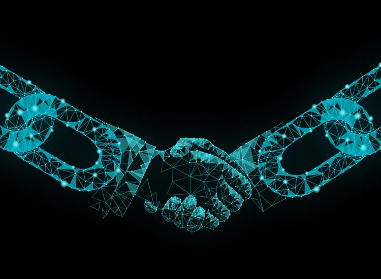 """Fundador de Binance considera una """"re-organización de bloques"""" de Bitcoin (BTC) para recuperar fondos robados"""