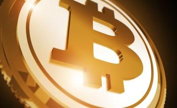 Aprende a hacer trading en Bitcoin Cash (BCH) con esta aplicación