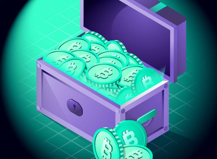 Tutorial: ¡Crea tu propio token SLP basado en Bitcoin Cash (BCH) siguiendo estos pasos!