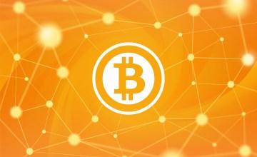 Bitcoin Unlimited descontinúa soporte para Bitcoin (BTC) y Bitcoin Satoshi's Vision (BSV)