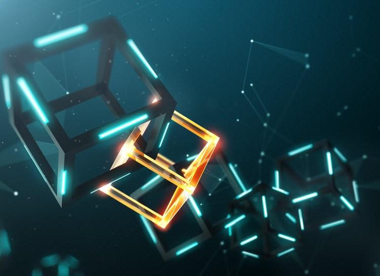 Artículo: Cómo verificar transacciones de BCH con un explorador de bloques