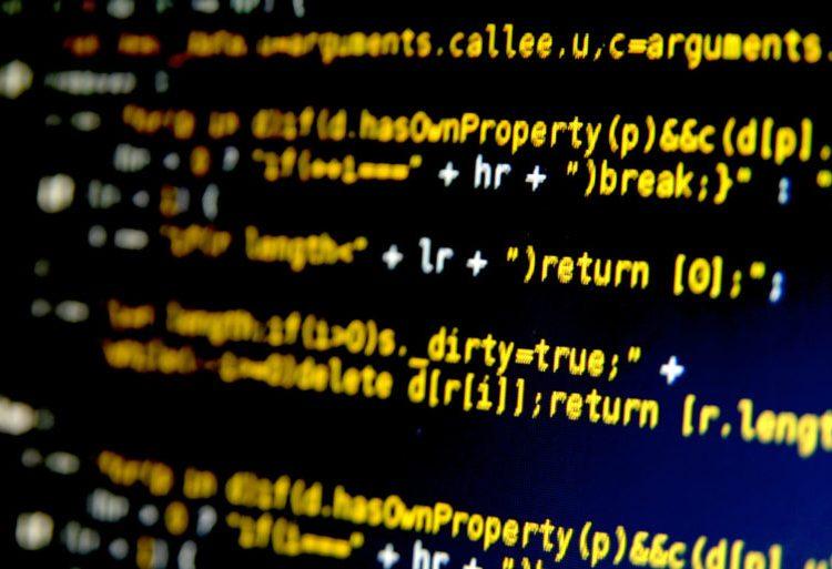 Fundador de Shideshift AI crea primer mix de transacciones CashShuffle en servidor público JavaScript