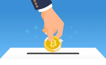 ¡Tipbitcoin.cash ya está disponible! El nuevo sistema de donativos en BCH para Livestreams