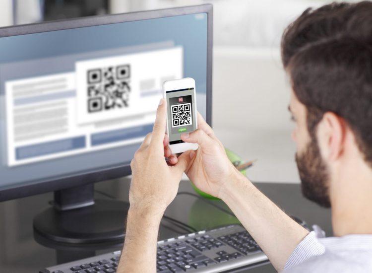 Nueva extensión para explorador web mejora la experiencia para donativos en Bitcoin Cash (BCH)