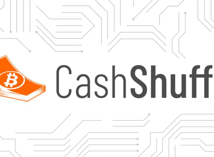 ¿Cómo funciona CashShuffle? Este video te lo explicará